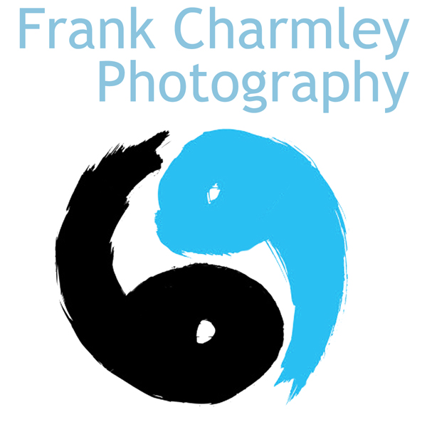 Frank Charmley Photography